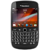 Cyber Monday Blackberry Bold 9900 Unlocked
